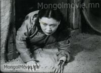 xksg_Mongolmovie.mn 38