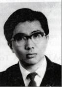 Д.Баттулга