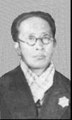 М.Лувсанжамц