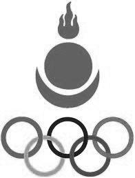 лого-олимп-2 copy